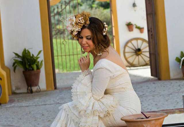 andalusian-culture-tous