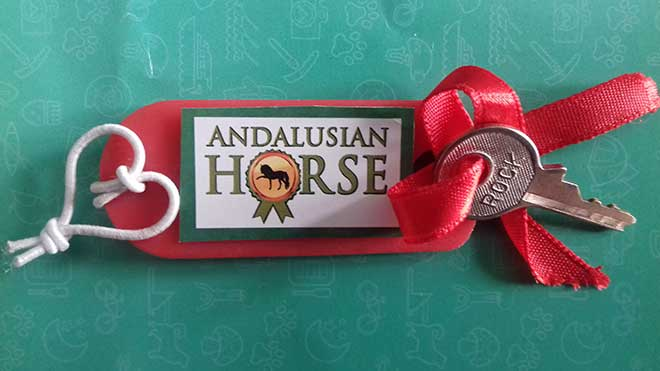 andalusian-horse-valentines-day